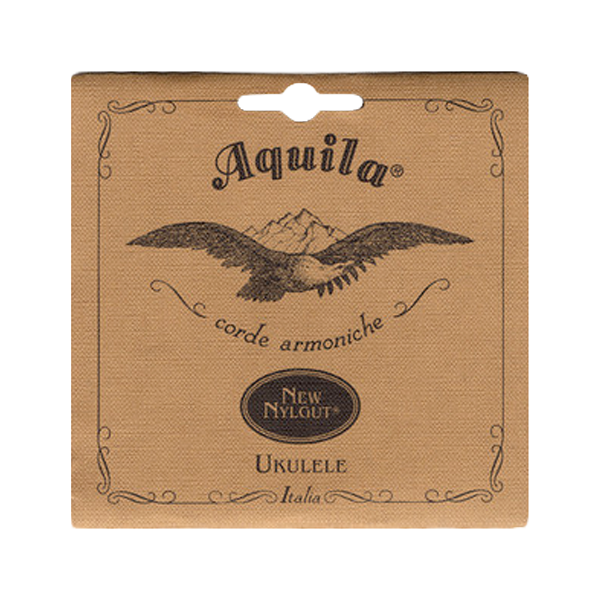 Aquila Strings