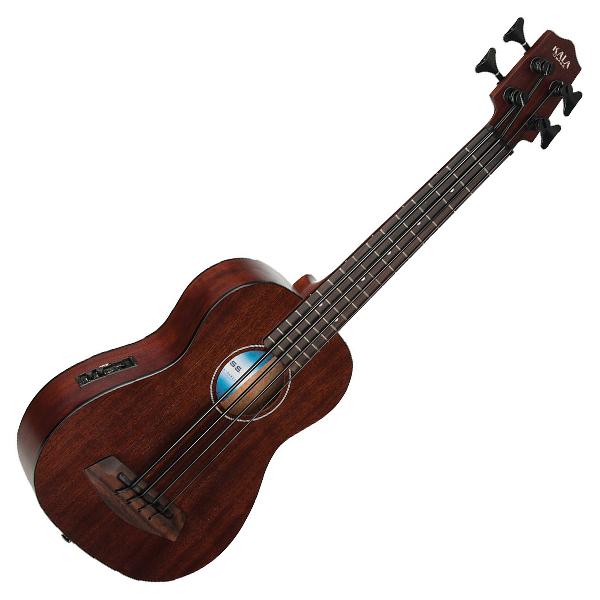 Kala U Bass Ukulele