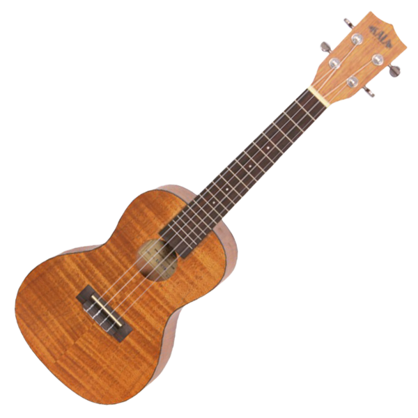 Kala Ukulele UK